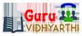guru vidhyarthi