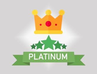 tutor platinum plan
