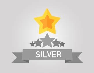 tutor silver plan